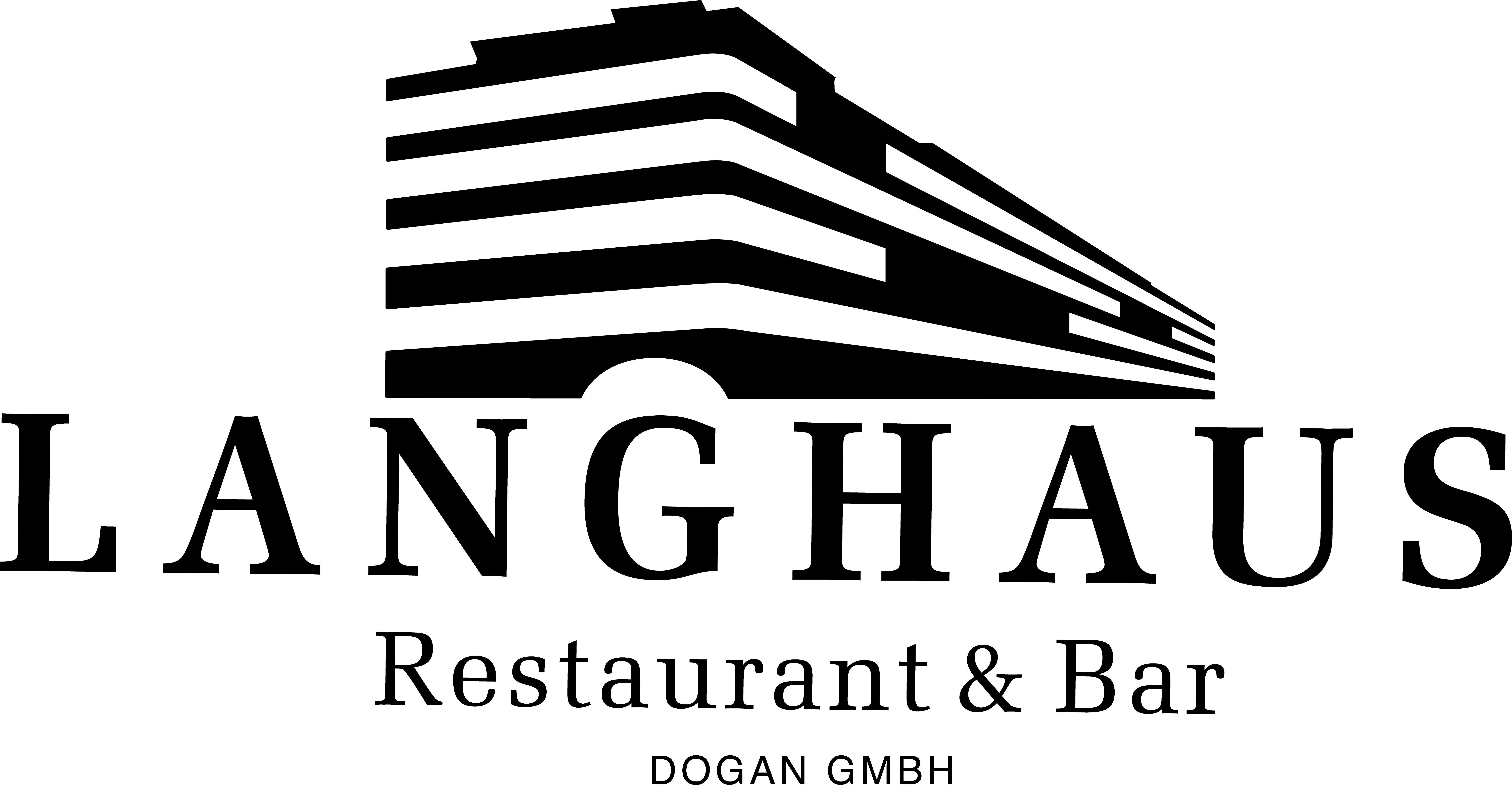 Restaurant Langhaus